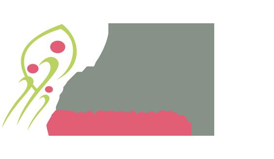 Osteopathie Habermann